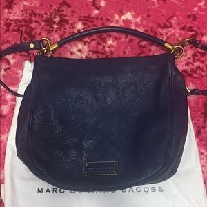 MARC BY MARC take your Marc bag